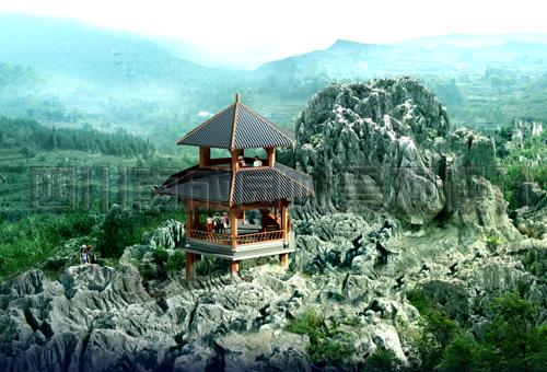 僰王山风景区规划 发布时间:2012-6-7 13:42:48   打印本页 || 关闭